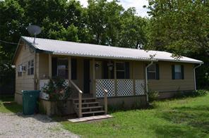 306 Elliott St, Tom Bean, TX 75491