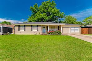 3337 Kingsbury Ave, Richland Hills, TX 76118