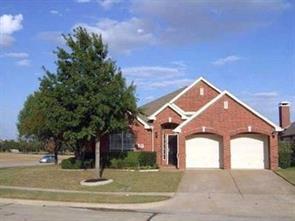 9436 PONDEROSA, Irving TX 75063