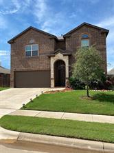 8 Mapleridge Dr, Edgecliff Village, TX 76134
