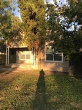607 Peach, Abilene, TX, 79602