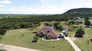 189 Lake Ridge, Tuscola TX 79562