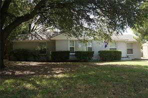 4200 Anita, Fort Worth TX 76109