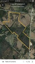 TBD Hwy19 & 80 Hwy, Edgewood, TX 75117