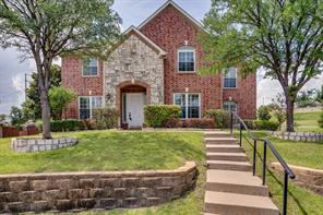 8901 Westmont, Irving TX 75063