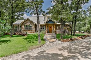 4800 County Road 265, Collinsville, TX 76233