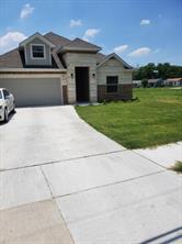 5104 Ramey, Fort Worth TX 76105