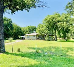 438 Vz County Road 1224