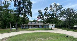 268 Oakley, Weatherford TX 76085