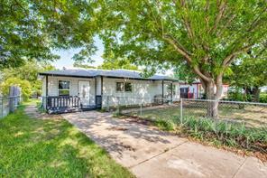 904 Vaquero St, White Settlement, TX 76108