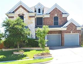 10404 OFFSHORE, Irving TX 75063