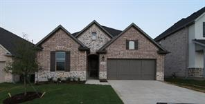 224 Glenwood Dr, Oak Point, TX 75068