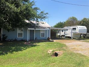 345 Seminole, Quitman TX 75783