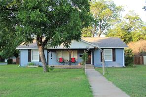 2100 Belmeade, brownwood, TX, 76801