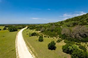 1493 County Road 3940, Evant TX 76525
