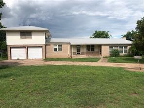 6357 US Highway 84, Lawn, TX 79530