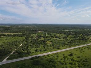 120 Lively Oaks Dr, Graham, TX 76450