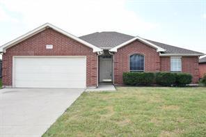2918 Hilton Head, Grand Prairie, TX, 75052
