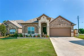 3900 Ranchman, Denton, TX, 76210