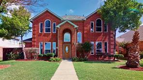1405 Winterwood, Allen, TX, 75002