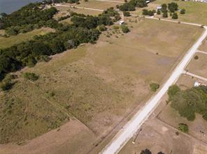 335 County Road 1309, Morgan TX 76671