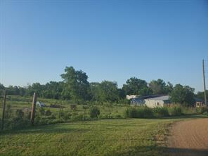 3203 County Road 3489, Honey Grove TX 75446