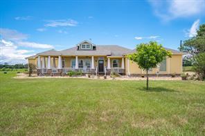 4948 Vz County Road 2318, Eustace, TX 75124