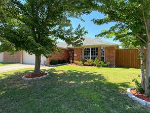 2701 Redwood, Royse City, TX, 75189