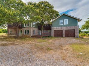 3721 Country Vista, Burleson, TX, 76028