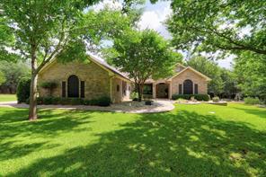 12041 Shady Creek Dr, Whitney, TX 76692