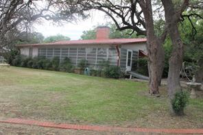 198 County Road 1275, Morgan TX 76671