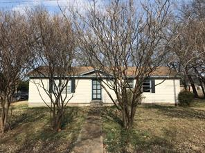 302 Spruce, Whitewright TX 75491