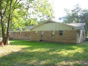 1282 FM 852, Winnsboro, TX, 75494