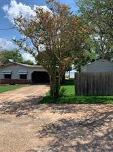 290 County Road 1296, Morgan TX 76671
