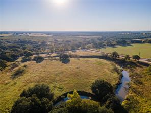 126 County Road 244, Rising Star, TX 76471