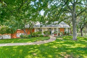 5311 Timberwilde, Fort Worth TX 76112