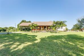 615 Mill Rd, Springtown, TX 76082