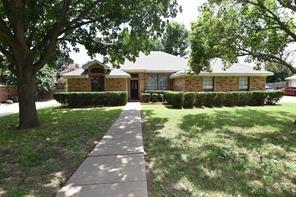 406 Kay St, Hillsboro, TX 76645