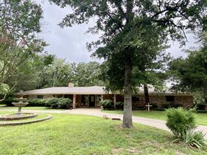 776 Vz County Road 4125, Canton, TX 75103