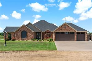414 County Road  36160
