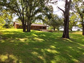 342 County Road 2305, Sulphur Springs TX 75482