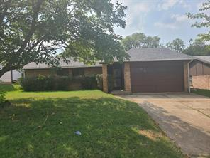 1712 Flemming, Fort Worth TX 76112