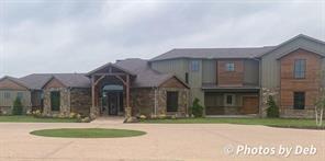 8860 Fm 1565, Royse City, TX, 75189
