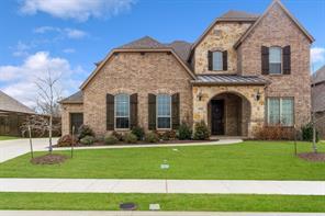4194 Ravenbank, Rockwall, TX, 75087