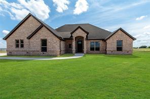 624 Mill Rd, Springtown, TX 79082