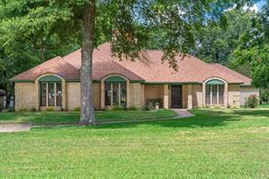 1760 County Road 14760