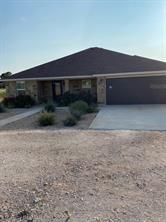 374 McCartney, Tye, TX 79563
