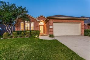 8729 Bloomfield, Fort Worth TX 76123