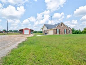 761 Gilliland Rd, Springtown, TX 76082