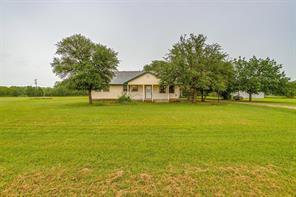 122 County Road 1436, Morgan TX 76671